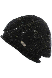 Vans Clouded Beanie girls (black)