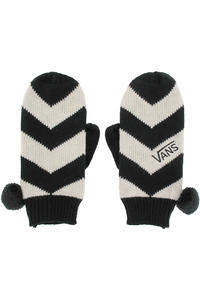 Vans Kookie Handschuhe girls (black)