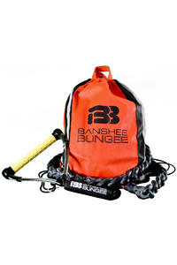Banshee Bungee 10ft Youth Package Acc.