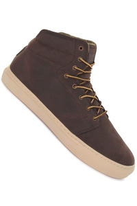 Vans Alcon Schuh (brown)