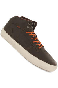 Vans Piercy Schuh (brown)