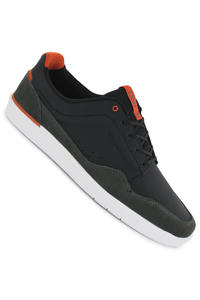 Vans Inscribe LXVI Schuh (black orange)