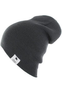 Wemoto North Beanie (grey)