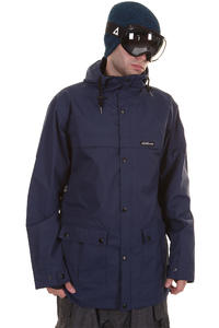 Airblaster Jed Snowboard Jacke (navy)