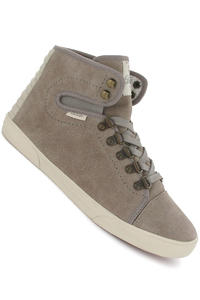 Vans Hadley Hiker Suede Shoe girls (moon rock)