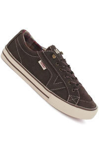 Vans Tory Schuh girls (hiker brown turtledove)