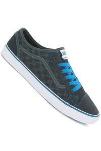Vans Devan Suede Schuh girls (grey blue)