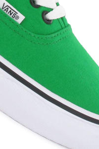 Vans Authentic Schuh (bright green black)