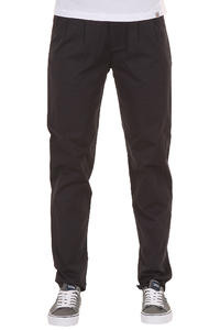 WeSC Maggie Pants girls (black)