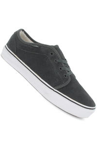 Vans 106 Vulcanized Schuh (dark shadow)