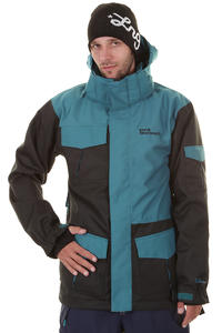 Westbeach Harmony Snowboard Jacke (mallard)