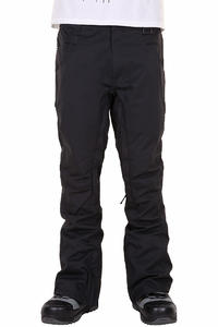 Westbeach Cut Snowboard Hose (black)