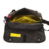 Nitro Evidence XL Bag (mixer)