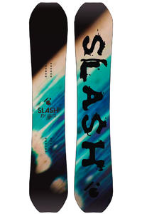 Slash ATV Hub 156cm Snowboard 2012/13