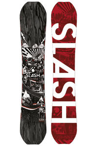 Slash Johnnie Paxson 149cm Snowboard 2012/13
