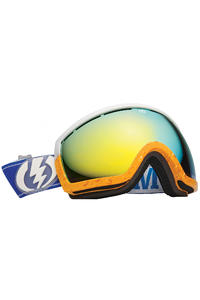 Electric EG2.5 Pat Moore Goggle (bronze gold chrome)