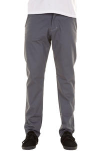 Turbokolor Chino Pants Slim  (grey)