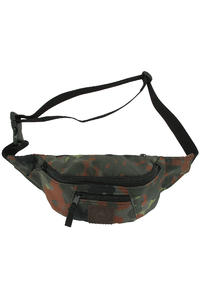 Turbokolor Classic Hip Tasche (camo)