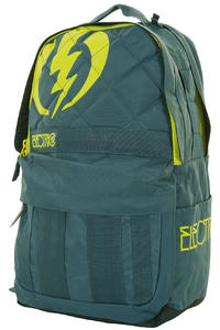 Electric Caliber Backpack (bgn)