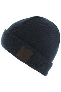 Turbokolor Jack Beanie (navy)