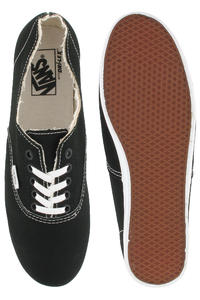 Vans Ynez Shoe girls (black true white)