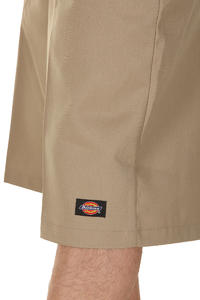 Dickies O-Dog Work Shorts (khaki)