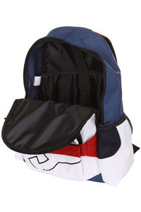 DC Nelstone Backpack (dark denim)