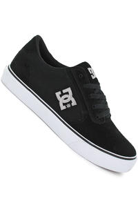 DC Gatsby 2 Shoe (black)