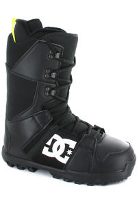 DC Phase Boot 2012/13  (black)