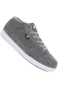 DC Landau Mid S Schuh (battleship wild dove)