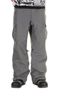 DC Donon Snowboard Pant (shadow)