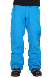 DC Banshee Snowboard Pant (blue jay)