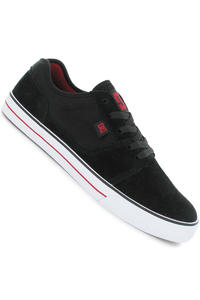 DC Tonik Shoe (black)