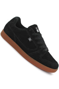 DC Landau S Shoe (black gum)