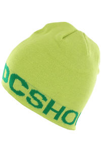 DC Bromont Mtze (lime)