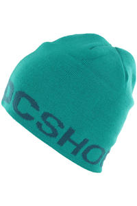 DC Bromont Mtze (columbia green)