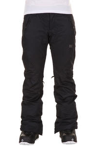 DC Aces Snowboard Pant girls (black)