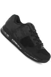 DC Command FX Schuh (black black)