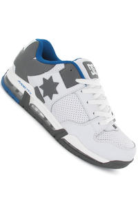DC Command FX Shoe (white battleship royal)