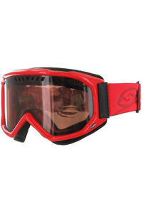 Smith Scope Goggle (fire)