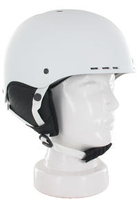 Smith Holt FA12 Snow-Helmet (matte white)