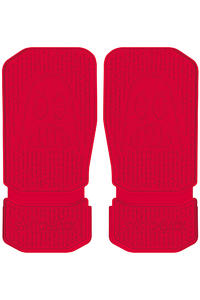 Switchback ST Padding Binding (red dawn)