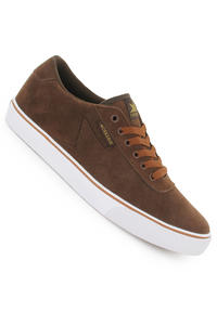 Dekline Scout Schuh (brown white)