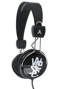 WeSC Conga Headphones (black)