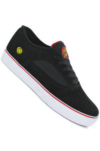 C1RCA Griz Schuh (black santa cruz)