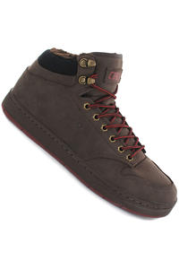 C1RCA Lurker Shoe (coffee bean moonlight)