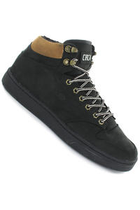 C1RCA Lurker Shoe (black chipmunk)
