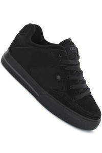 C1RCA 205 Vulc Schuh kids (all black dark gull)
