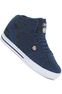 C1RCA 99 Vulc Schuh girls (midnight blue green)