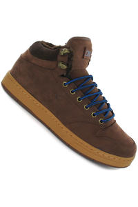 C1RCA Lurker Shoe (coffee bean pinecone)